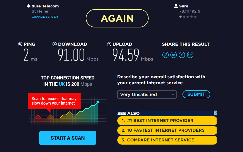 Speedtest.net_example_results.PNG